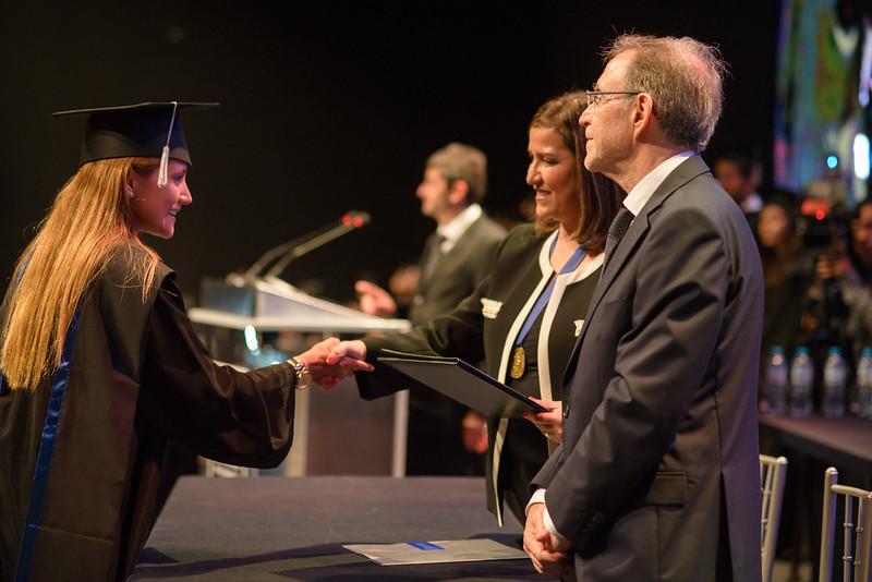 4. Grad UP - Ceremonia-1076.jpg