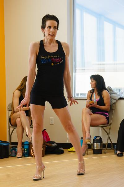 Save Fitness-20150307-153.jpg