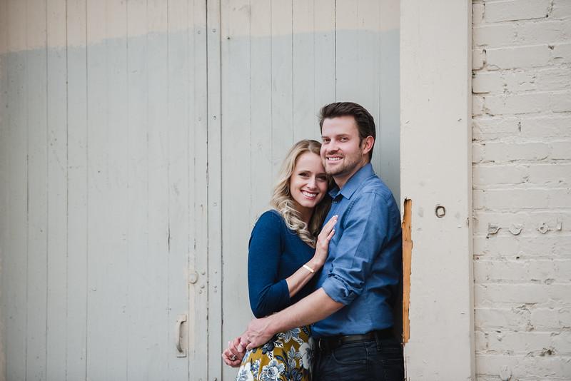 Mandy & Scott 2017 (51 of 57).jpg