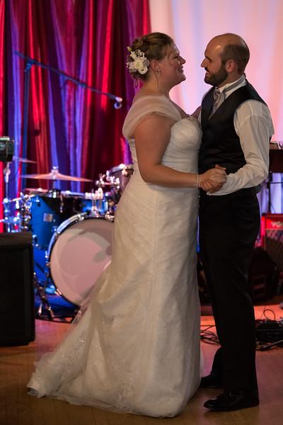 Mari & Merick Wedding - First Dance-9.jpg