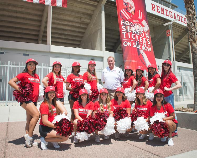 BC Football Media Day - 080817-30.jpg
