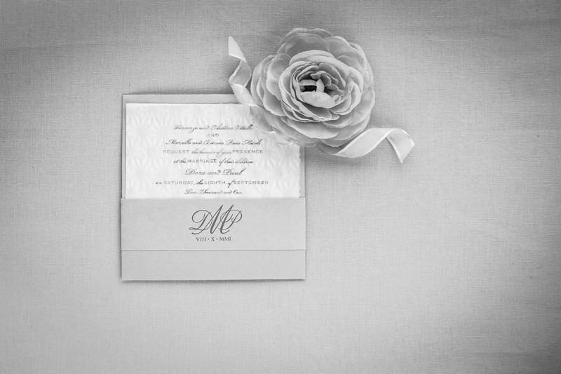 20130224-InkPetals_WedInvites-6062.jpg