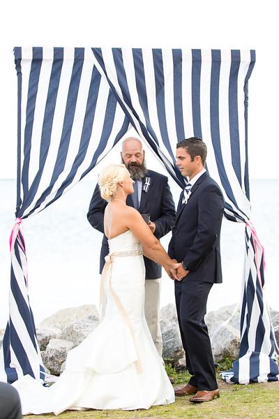 wedding-day -396.jpg