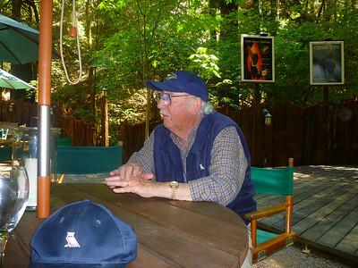 Aviary Grove 2009 (Arscott)
