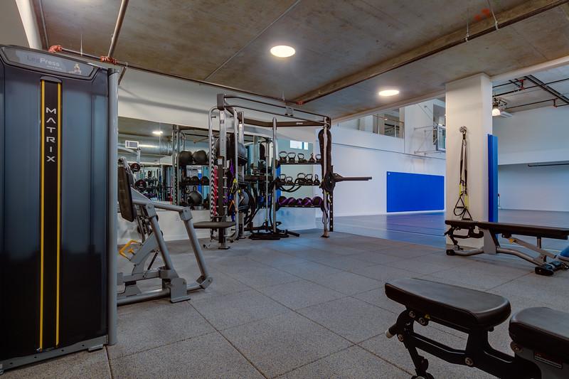 Gym-IMG_6149_enfB.jpg