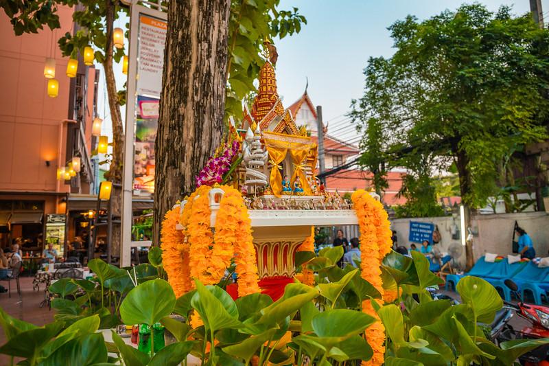 Bangkok I (27).jpg