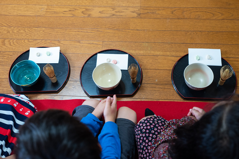 ICJC-ES Tea Ceremony-ELP_1388-2018-19.jpg