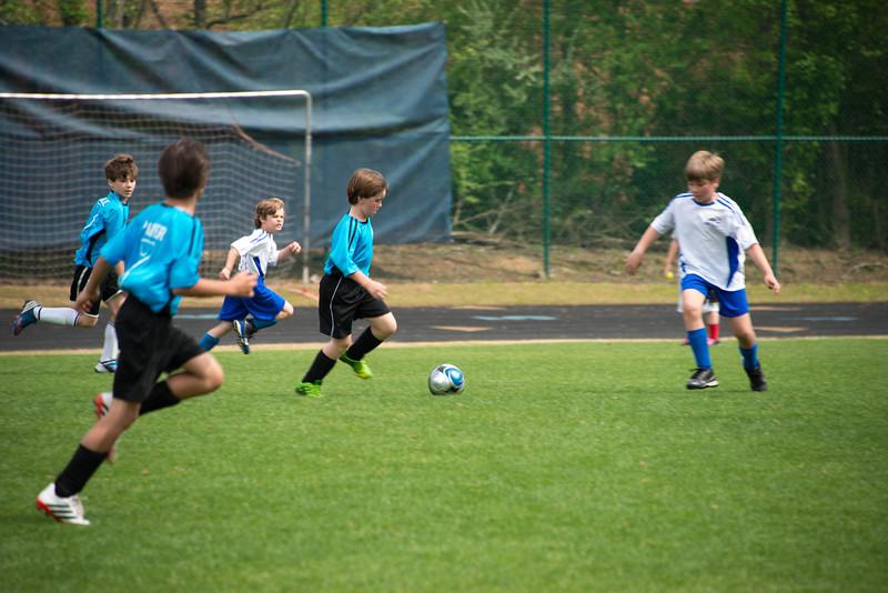 Ninja Soccer-3.jpg