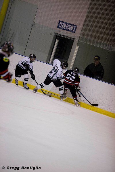 Jaguars Hockey-207.jpg