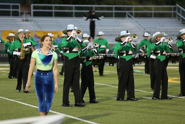 Zionsville Band
