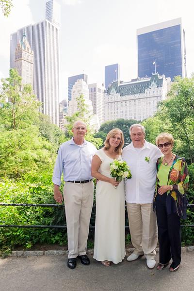 Central Park Wedding - Lori & Russell-84.jpg