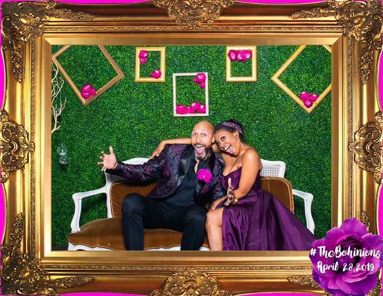 Binion Wedding-24060.jpg