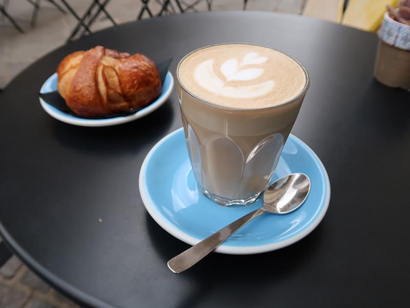 IMG_7569-lot-61-coffee.JPG