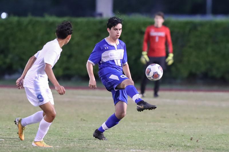 12.13.19 CSN Boys Varsity Soccer vs MICS-21.jpg