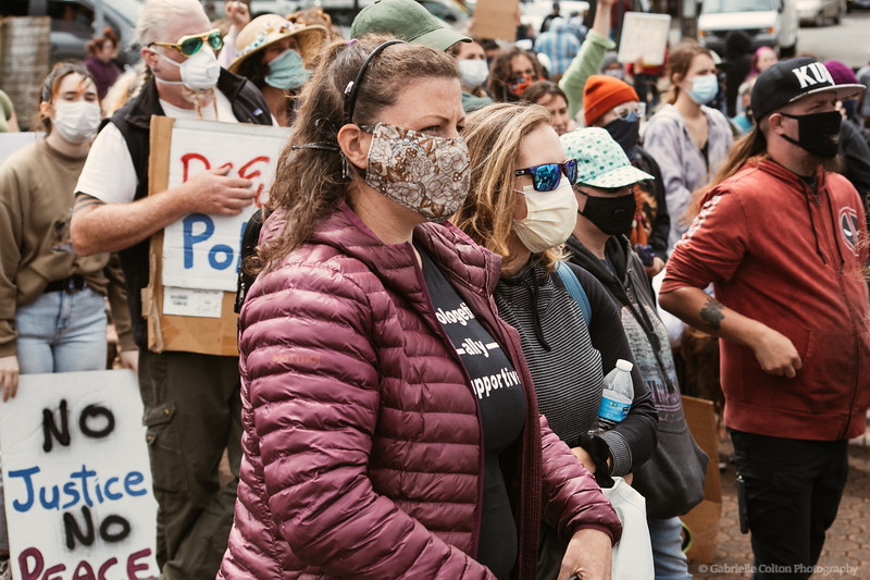 BLM-Protests-coos-bay-6-7-Colton-Photography-027.jpg