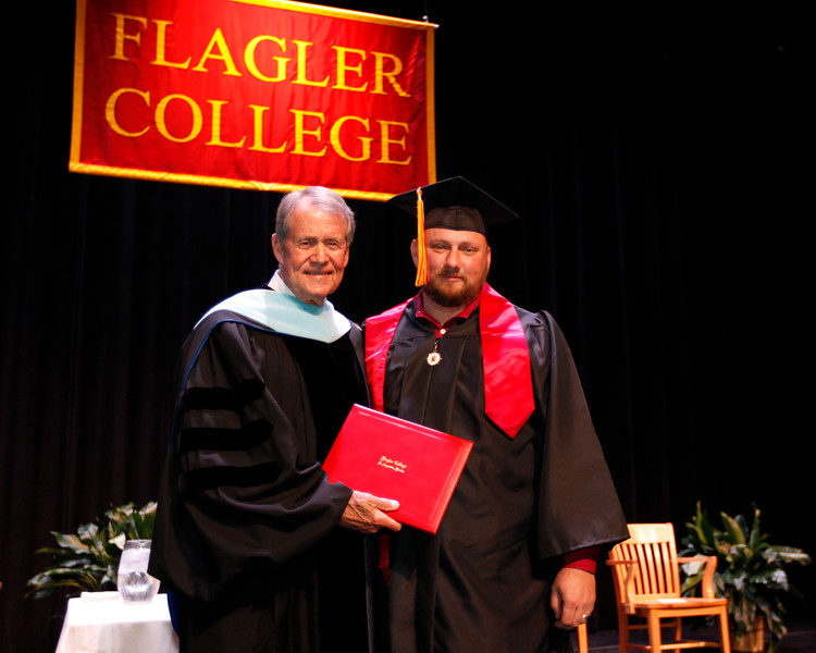 FlagerCollegePAP2016Fall0075.JPG