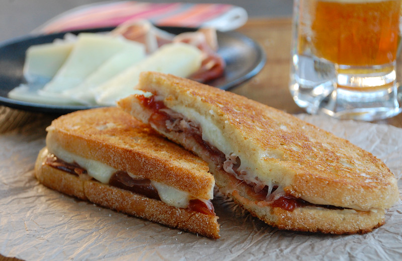 Grilled Serrano Sandwich.jpg