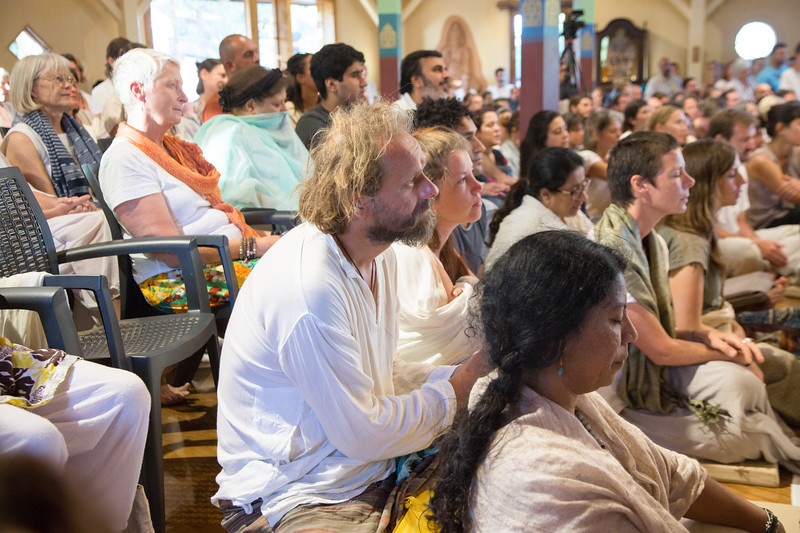 20170709_Sunday_satsang_web_250.jpg