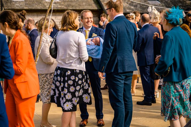 Prime Photos - Devon Wedding Photographer (299).JPG