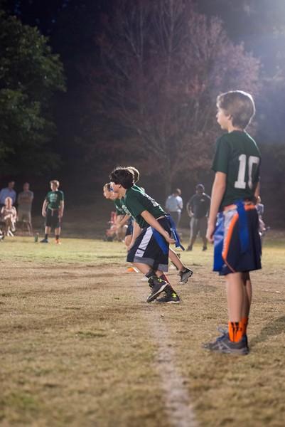 PPC Flag Football (13 of 16).jpg