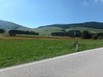 Trentino 27-8-16