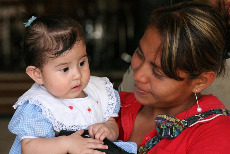 Guatemala 090.JPG