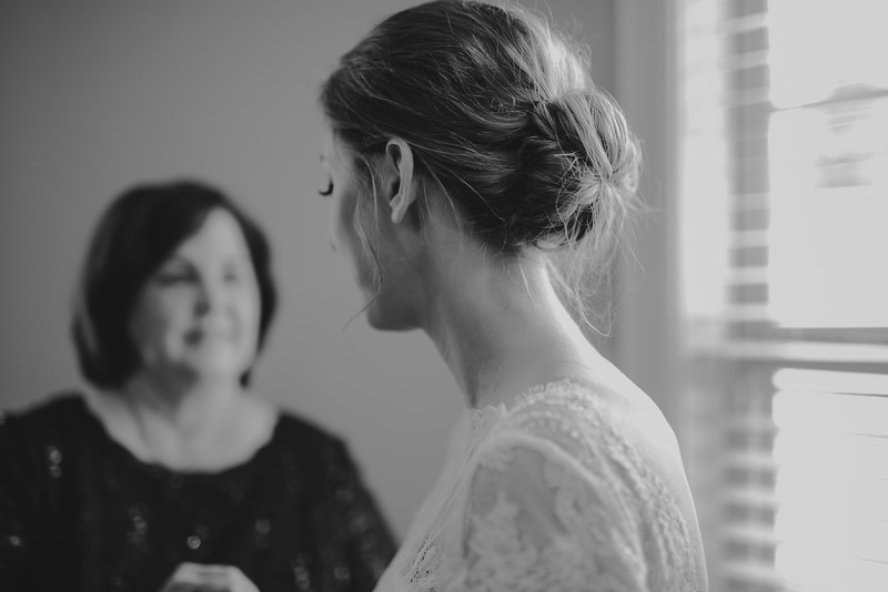 Amy+Andy_Wed-0083 (2).jpg