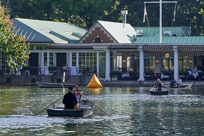 FB LOW RES--Race highlights (bike, run, and row boat).
