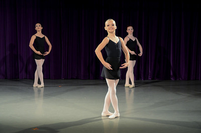 Recital-Dallas-Youth-Repertory