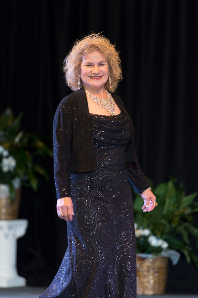 Ms. Pasadena Senior Pageant_2018_182.jpg