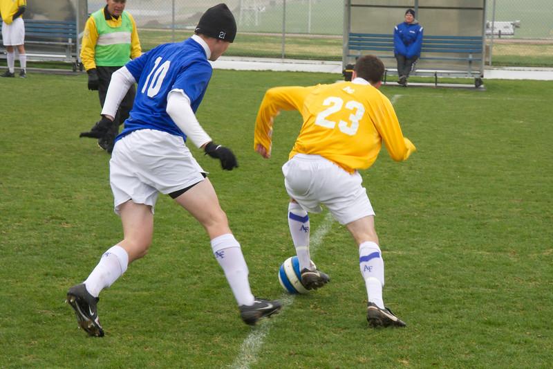 Alumni Soccer Games EOS40D-TMW-20090502-IMG_1021