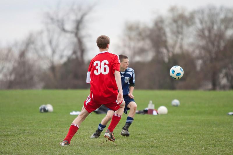 2012 Soccer 4.1-6180.jpg