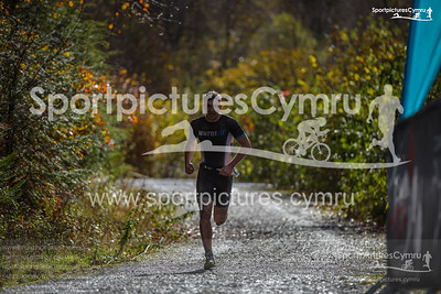 Coed y Brenin Trail Duathlon - All Finish Photographs