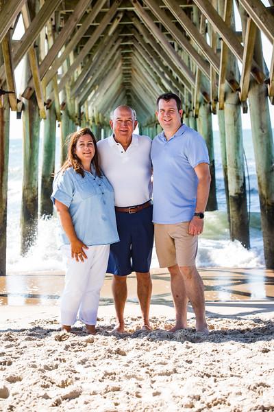 Family photography Surf City NC-503.jpg
