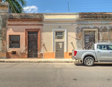 Calle 59A #520A