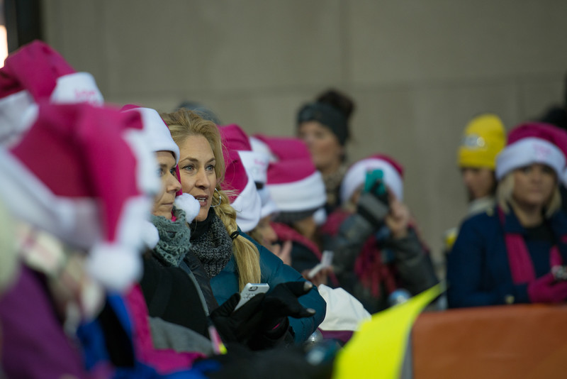 Today Show_ Toy Drive-3110.jpg