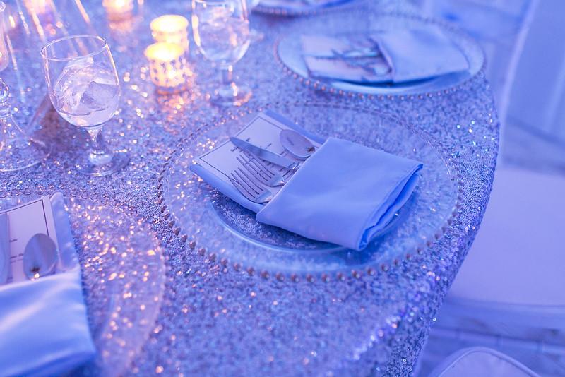 wedding-day-439.jpg