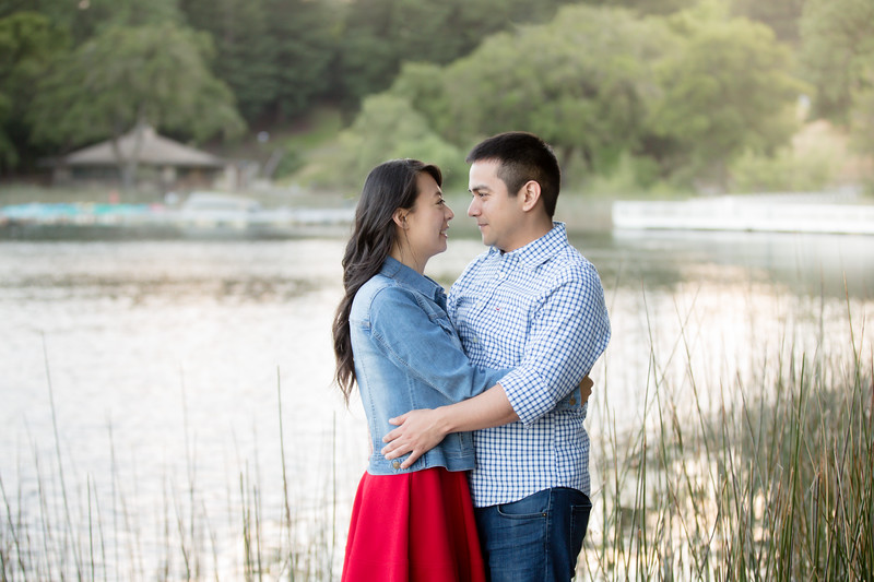 Nina and Nelson Engagement-20.jpg