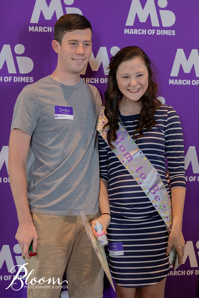 March of Dimes-11.jpg