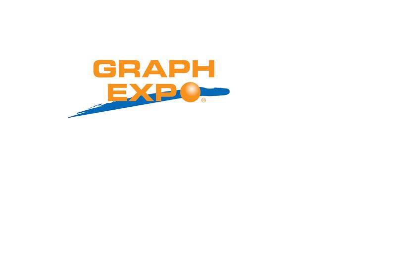 2012 Graph Expo