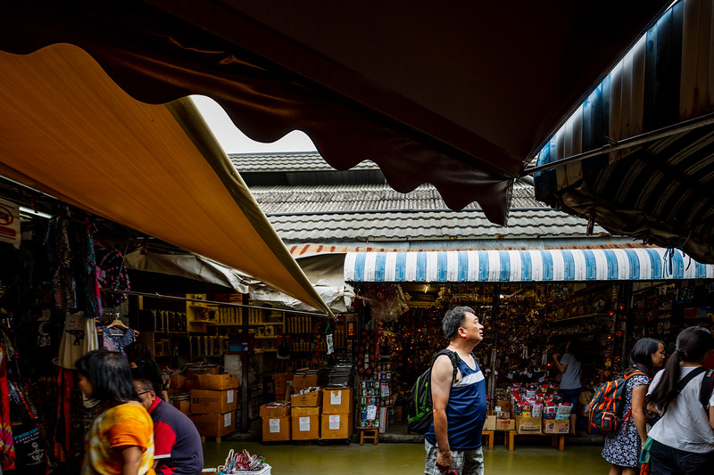Thailand-109.jpg