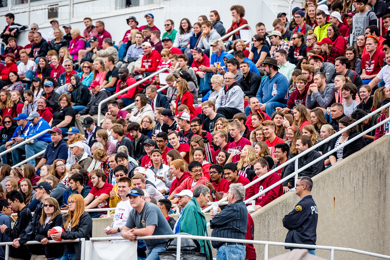 RHIT_Homecoming_2016_Tent_City_and_Football-13193.jpg