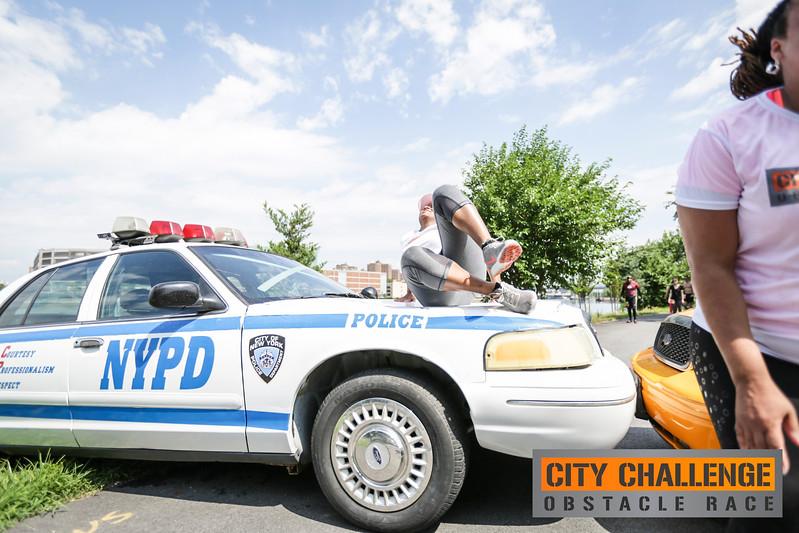 NYCCC2017-1808.jpg