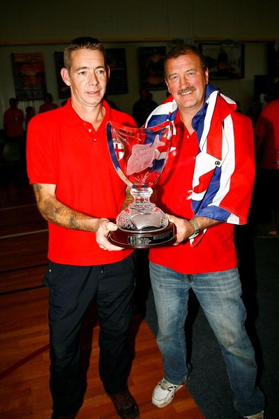 WCC08-leoneric-Andrew Judd & Peter Truckle. Winners .3