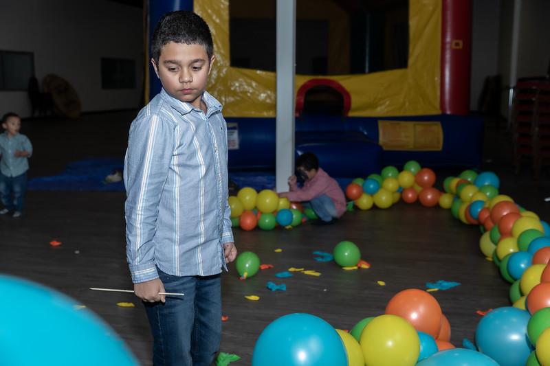 01.25.20 - Pedro Rafael's 1st Birthday - -387.jpg