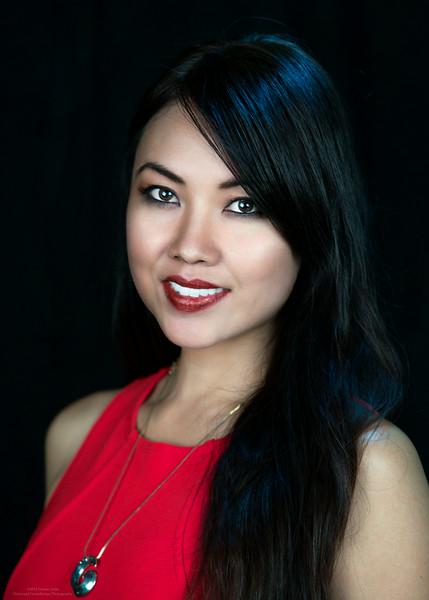 Cherie Phan