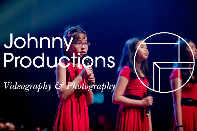 0112_day 2_finale_johnnyproductions.jpg
