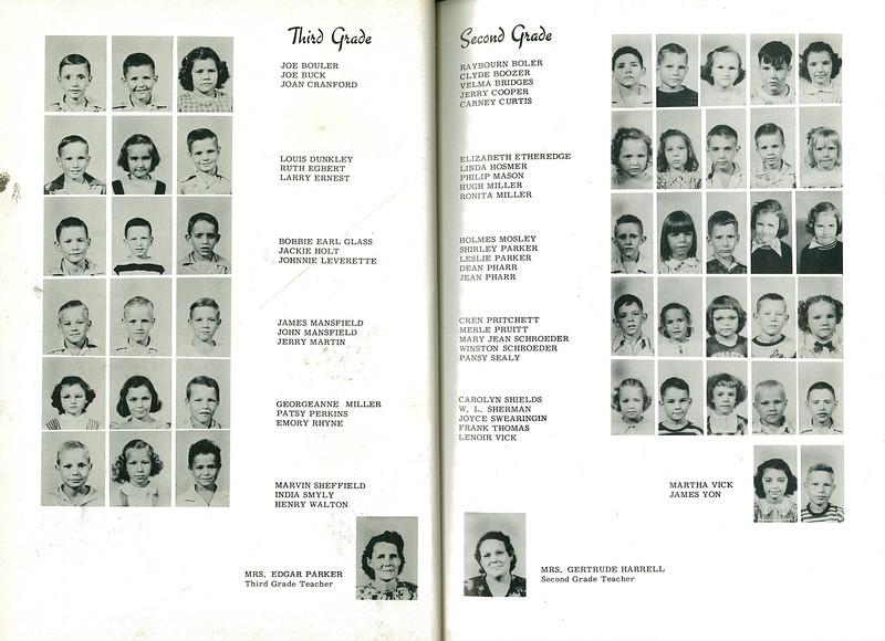 1950-0021.jpg