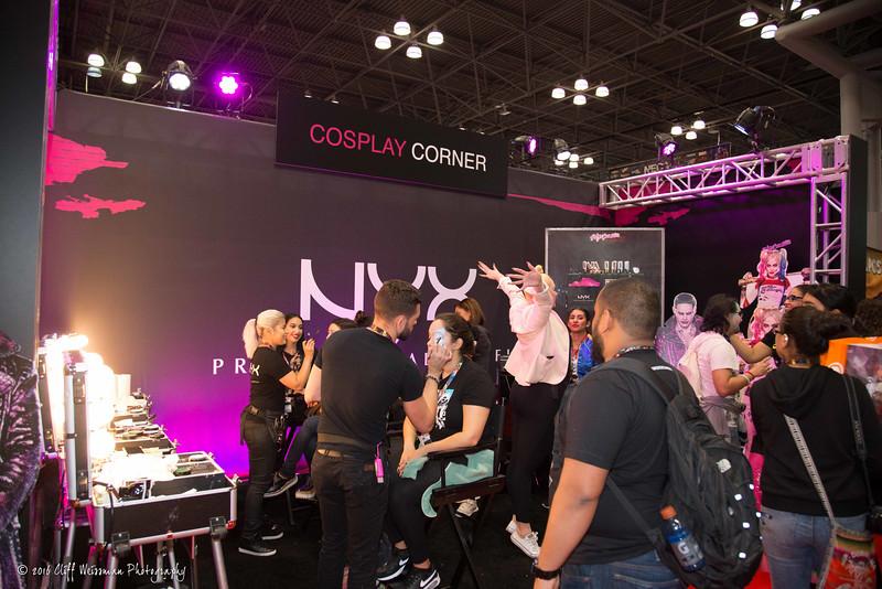 NYCComicCon2016-8222.jpg