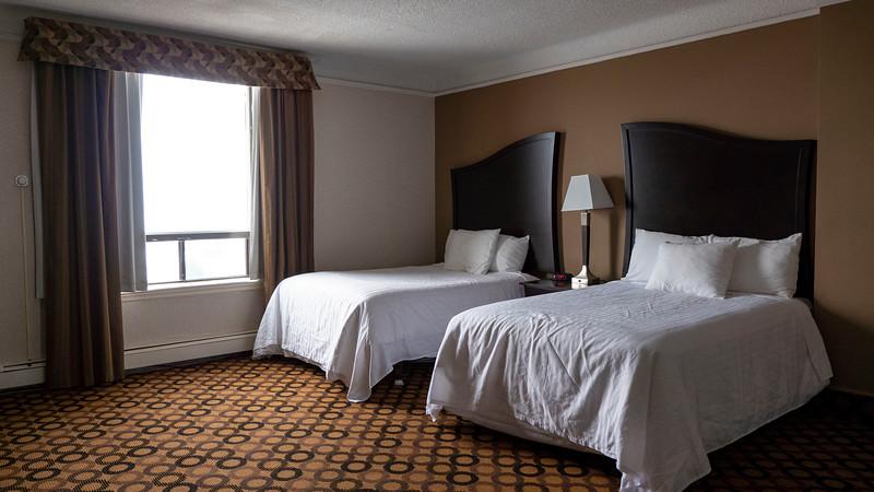 Thunder-Bay-Prince-Arthur-Hotel-05.jpg